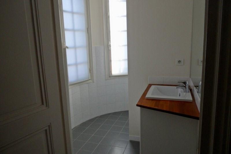 Location appartement Paris 17ème 5167€ CC - Photo 9