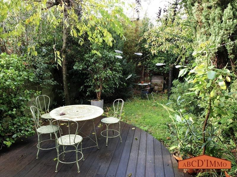 Vente de prestige maison / villa Talence 676000€ - Photo 4