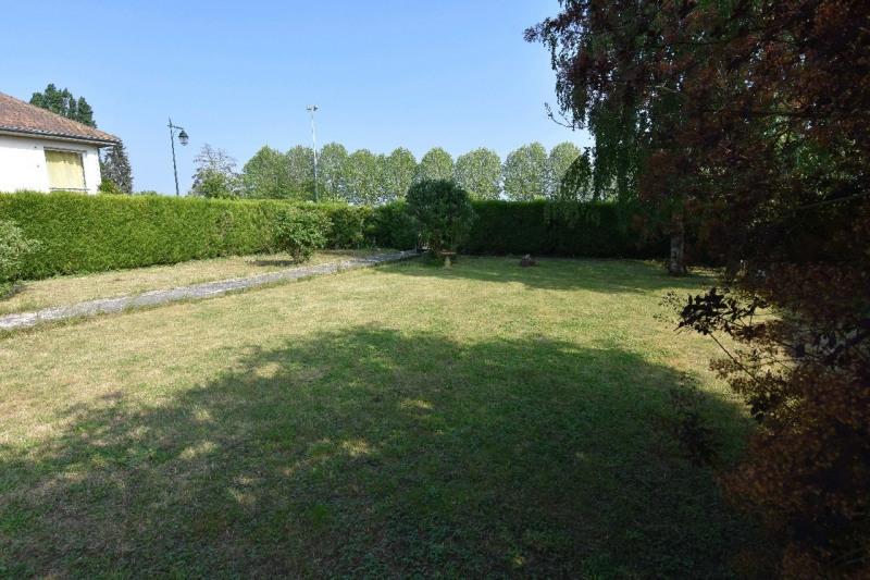 Vente maison / villa Neuilly en thelle 279000€ - Photo 3