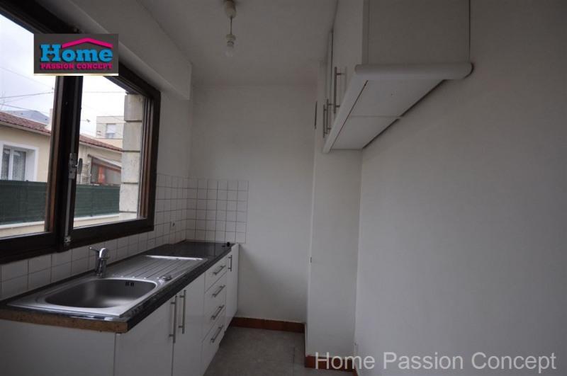 Sale apartment Rueil malmaison 185000€ - Picture 3
