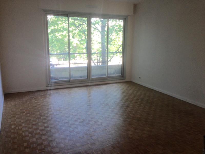 Location appartement Neuilly-sur-seine 2350€ CC - Photo 1