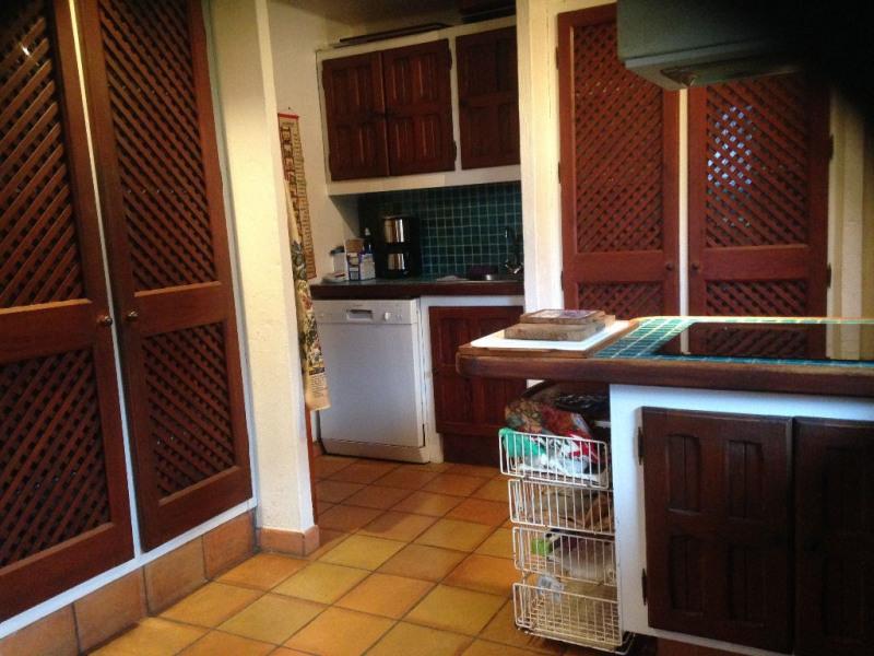 Vente de prestige maison / villa Angresse 598500€ - Photo 12