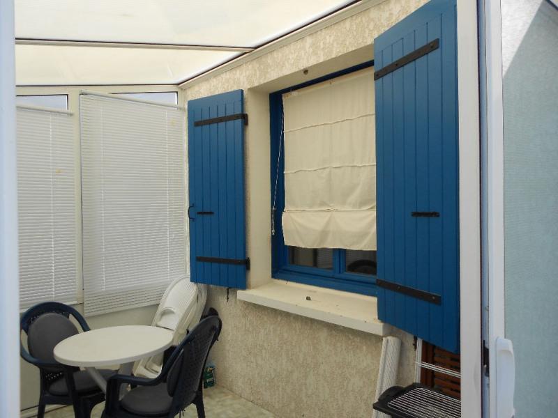 Vente maison / villa Saint georges d oleron 163200€ - Photo 3