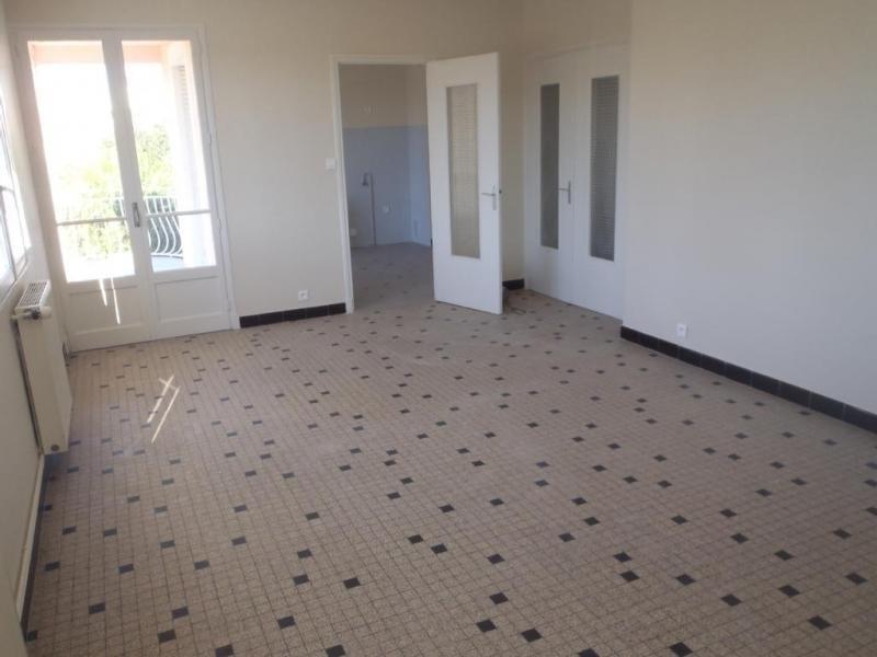 Rental apartment 26200 787€ CC - Picture 5