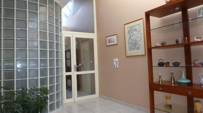 Deluxe sale house / villa La rochelle 700000€ - Picture 12