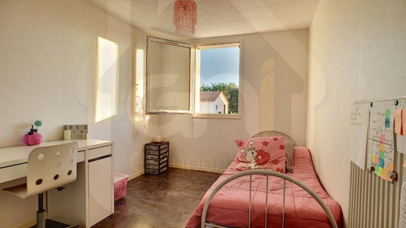 Vente maison / villa Vitrolles 278000€ - Photo 5