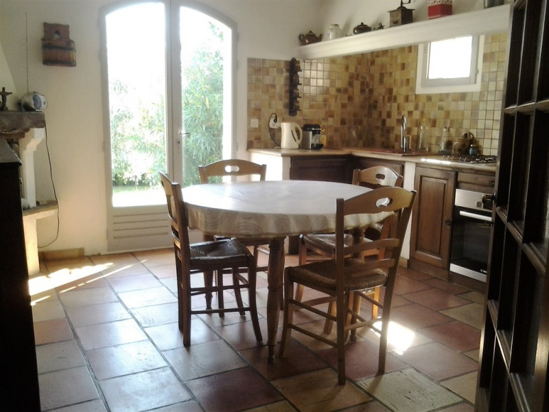 Deluxe sale house / villa Chateauneuf grasse 694000€ - Picture 6