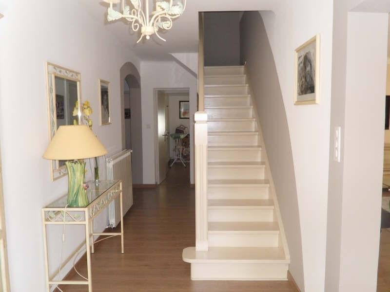 Deluxe sale house / villa Eyguieres 599000€ - Picture 6