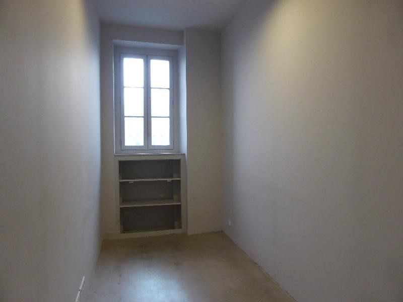 Rental office Toulouse 1 280€ HT/CC - Picture 2