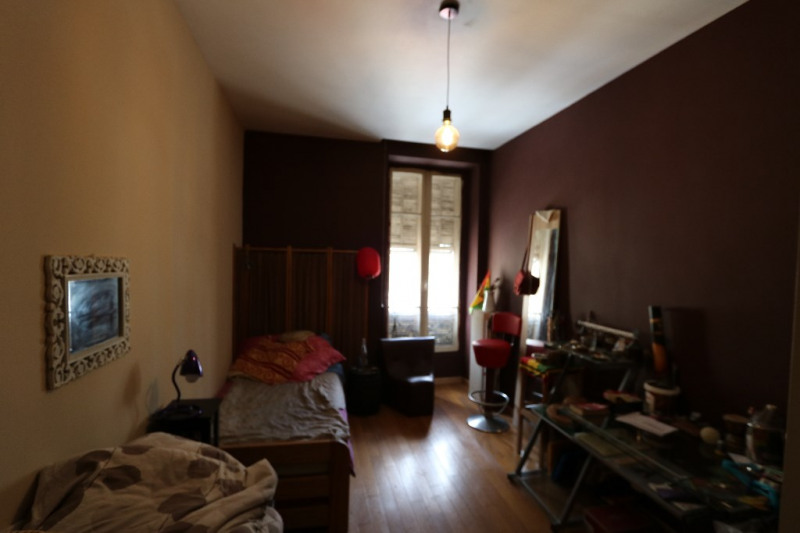 Vente appartement Nice 238 000€ - Photo 10