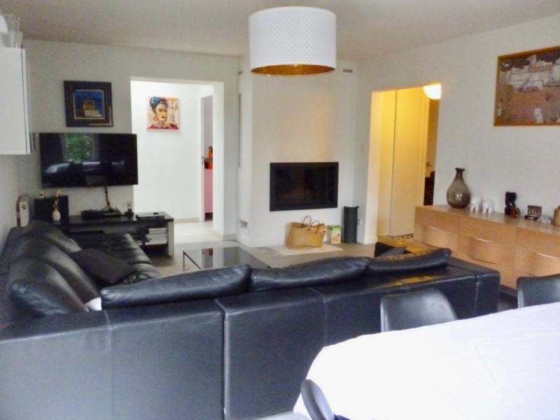 Sale house / villa Nantes 445000€ - Picture 2