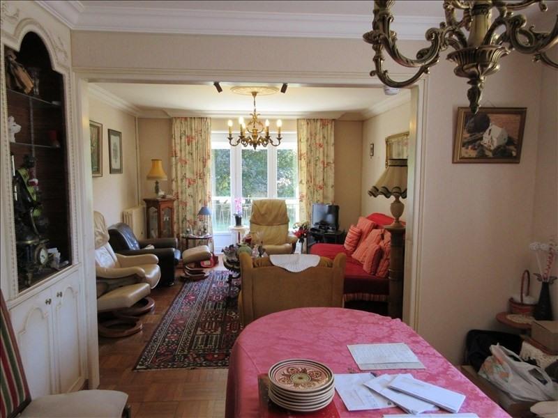 Sale house / villa Audierne 187560€ - Picture 4