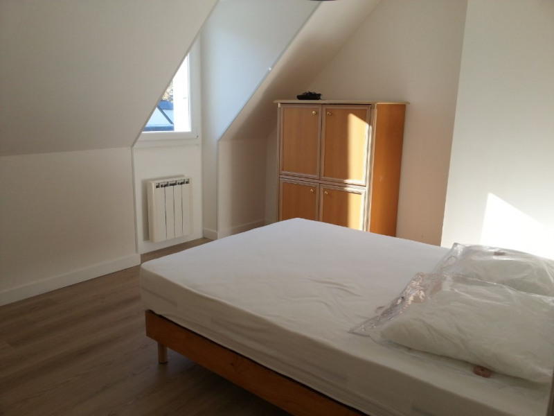 Sale house / villa Surzur 286200€ - Picture 5