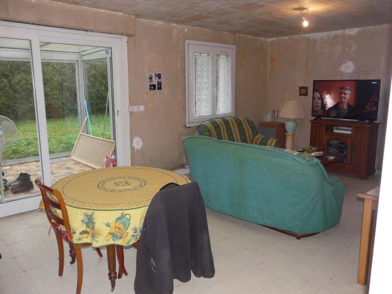Sale house / villa Mouroux 199000€ - Picture 5