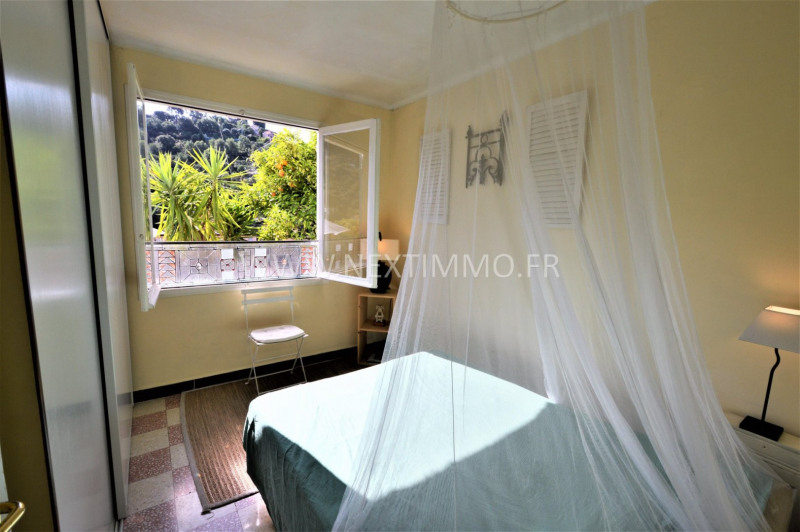Vente appartement Menton 185 000€ - Photo 9