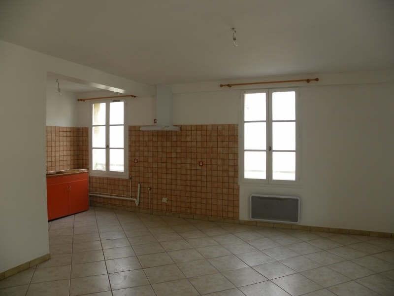 Alquiler  apartamento Navarrenx 450€ CC - Fotografía 1