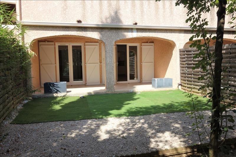 Location appartement Aubagne 1000€ CC - Photo 7