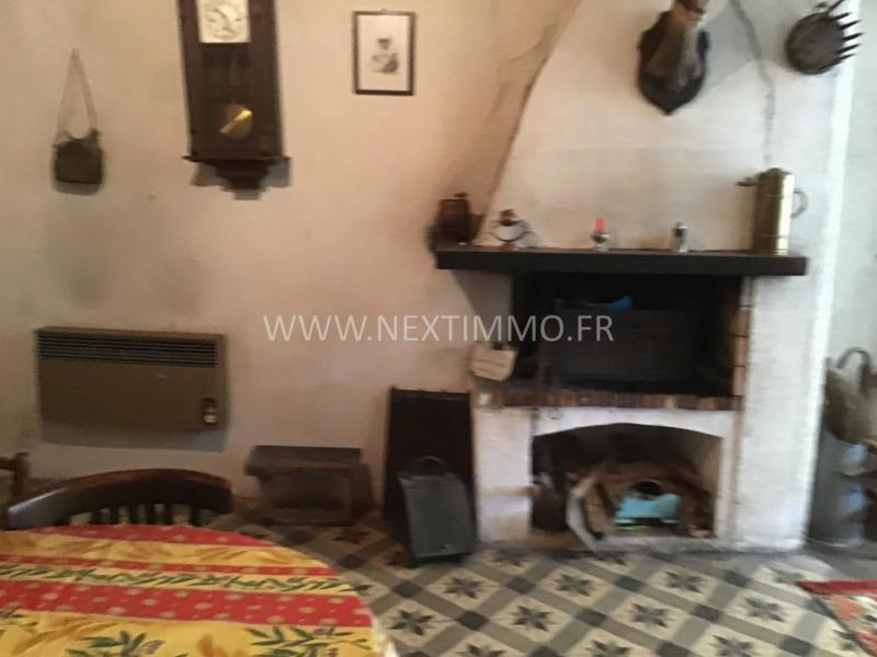 Revenda apartamento Saint-martin-vésubie 60000€ - Fotografia 6