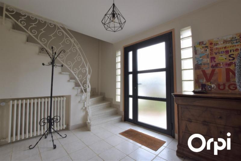 Vente maison / villa Lagord 489000€ - Photo 6