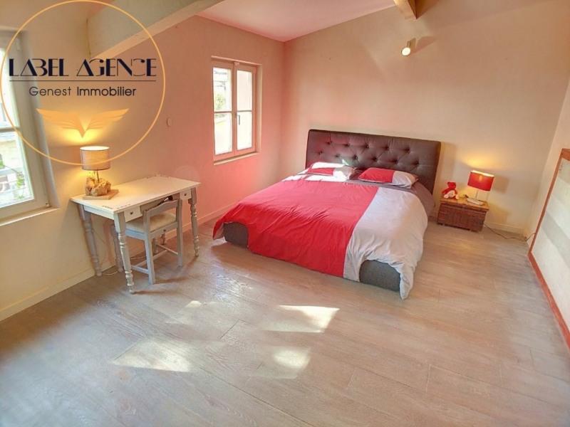 Deluxe sale house / villa Les issambres 990000€ - Picture 24