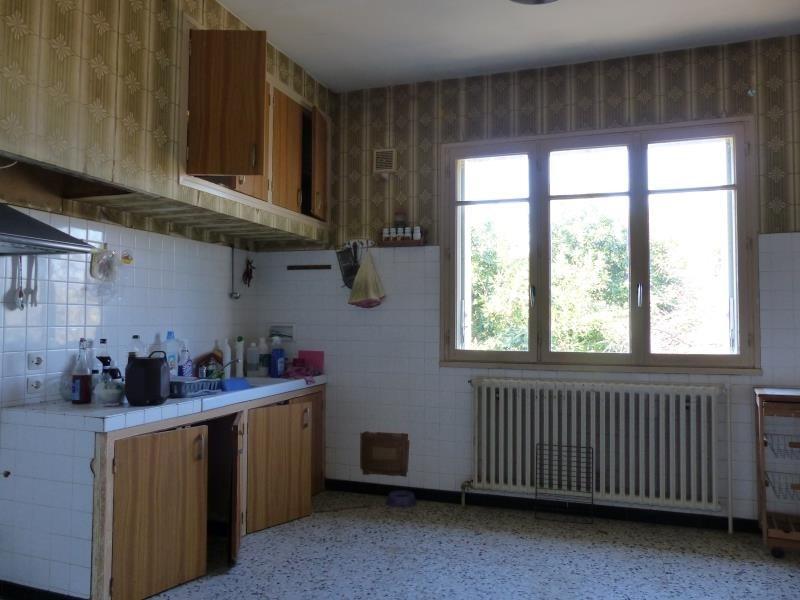 Sale house / villa Lignan sur orb 260000€ - Picture 5
