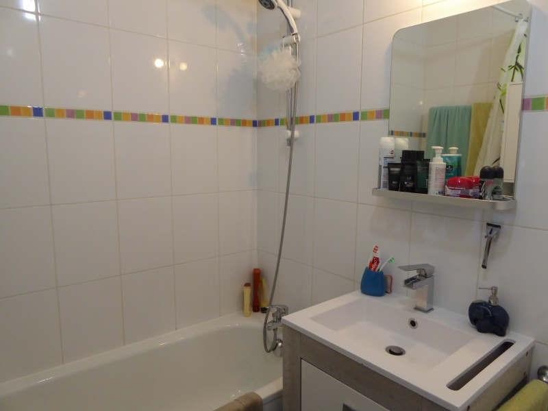 Location appartement Elancourt 812€ CC - Photo 4