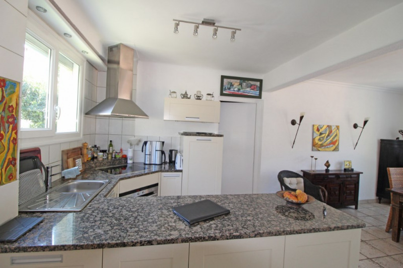 Vente maison / villa Port vendres 249000€ - Photo 5