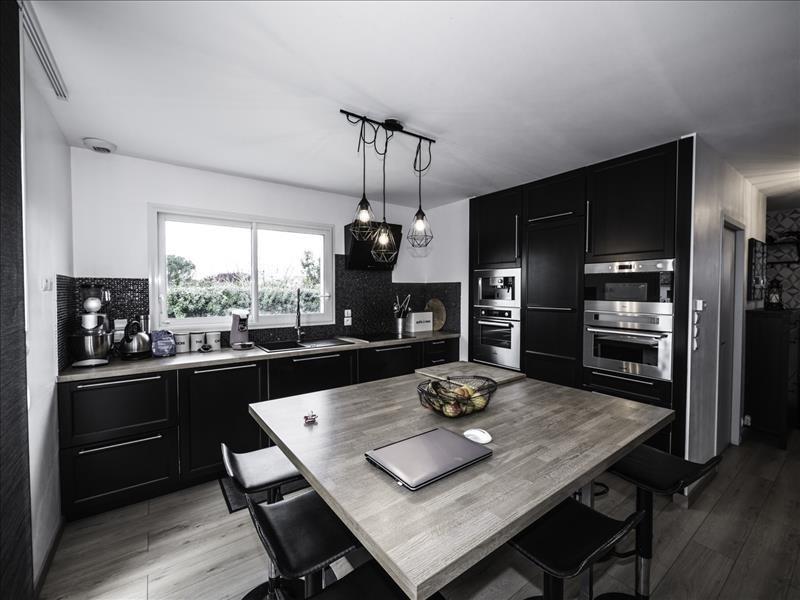 Vendita casa Quint 514500€ - Fotografia 3