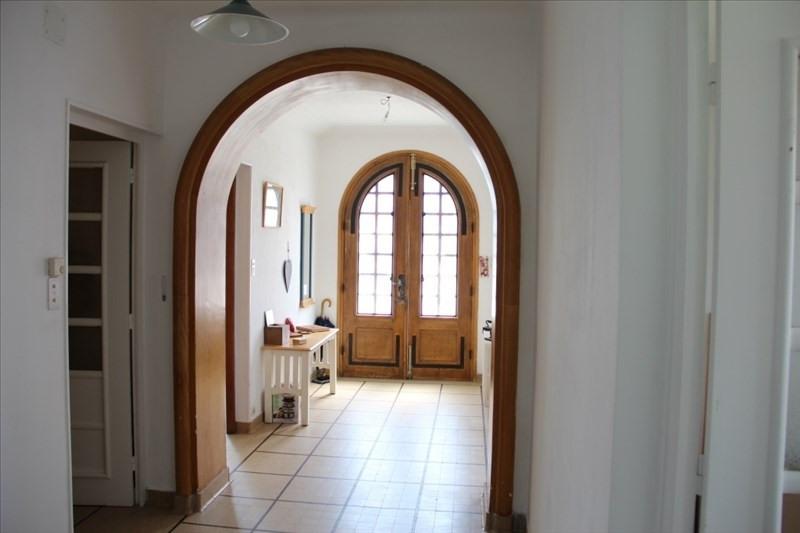 Revenda casa La tour du pin 279000€ - Fotografia 5