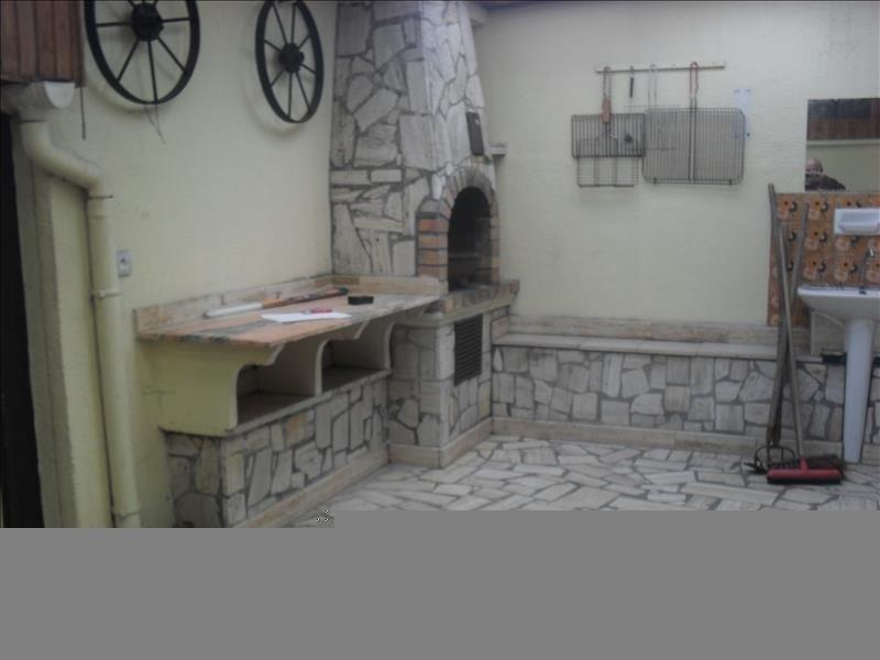 Sale house / villa Courrieres 125400€ - Picture 2