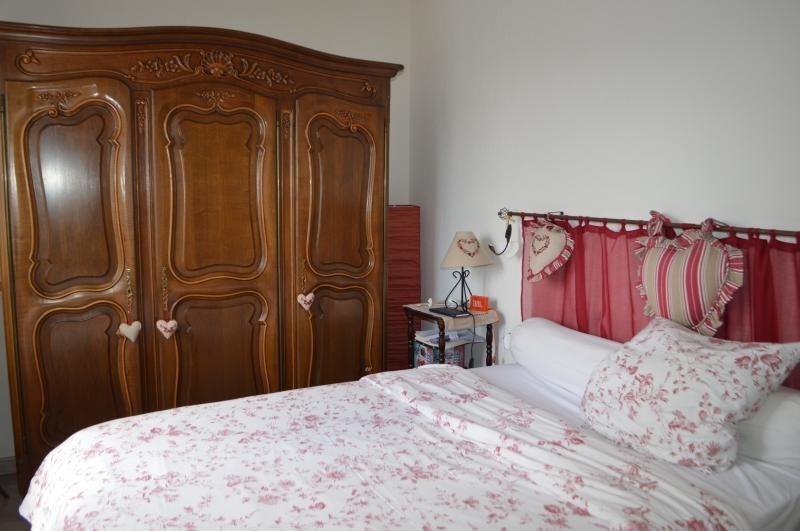 Sale house / villa Roquebrune sur argens 279000€ - Picture 5