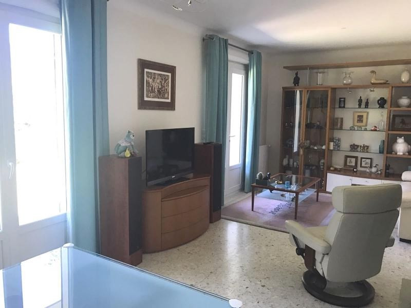 Vente maison / villa Aix les bains 462000€ - Photo 4