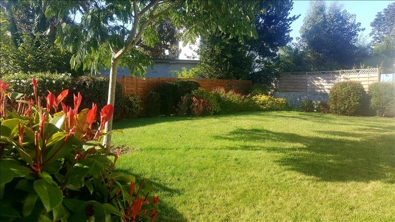 Sale house / villa Fouesnant 312 000€ - Picture 5