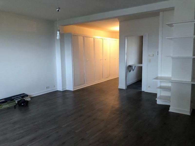 Vente appartement Royan 274300€ - Photo 3