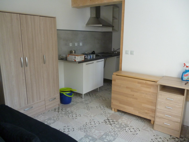 Location appartement Tarbes 415€ CC - Photo 1