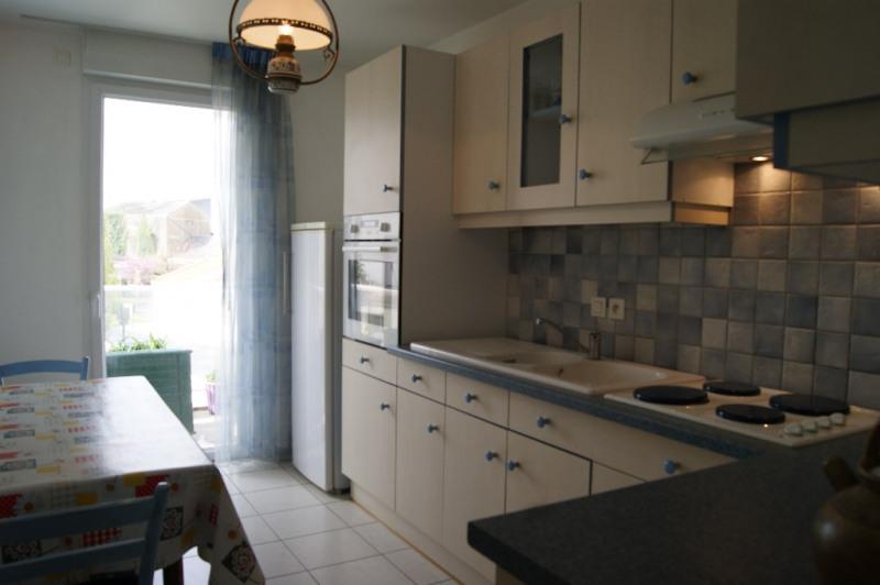 Vente appartement Challans 236200€ - Photo 4