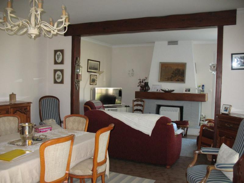 Vente maison / villa Arvert 249000€ - Photo 3