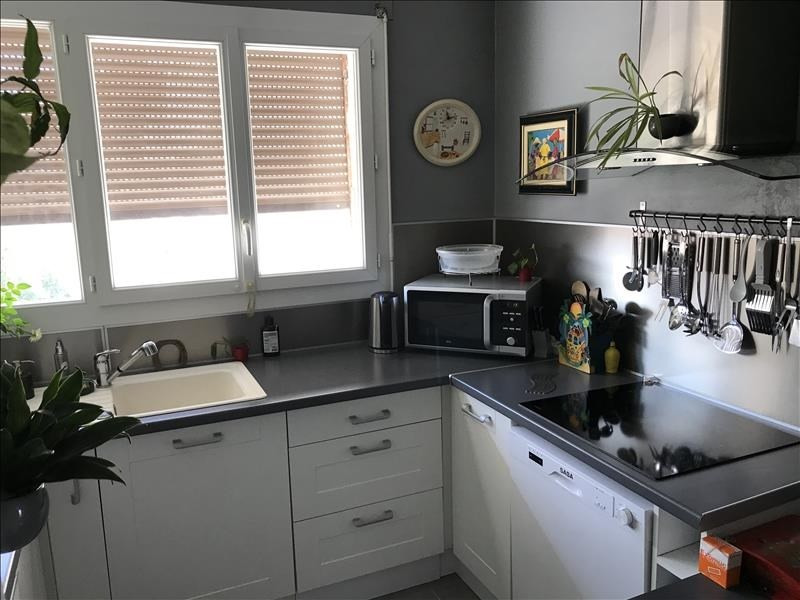 Vente appartement Toulon 159 000€ - Photo 6