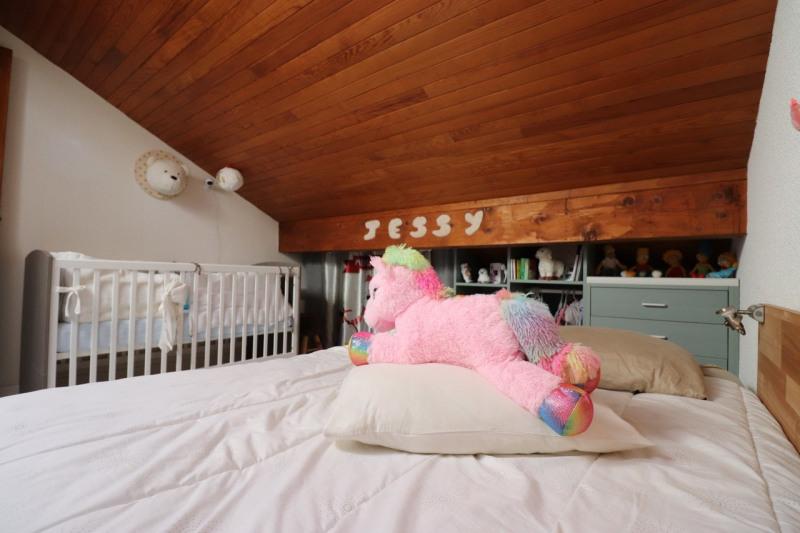 Sale apartment Sévrier 318000€ - Picture 4