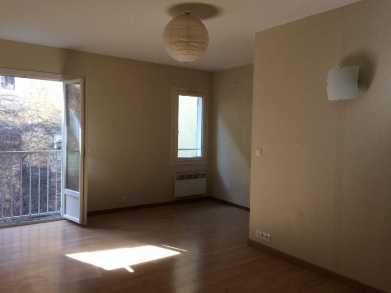Locação apartamento Avignon 495€ CC - Fotografia 1