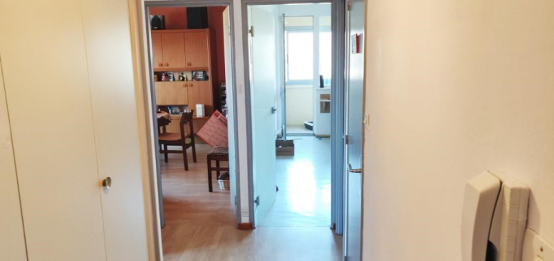 Vente appartement Orvault 112 880€ - Photo 2