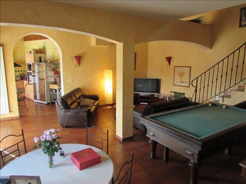 Venta  casa Beziers 399000€ - Fotografía 3