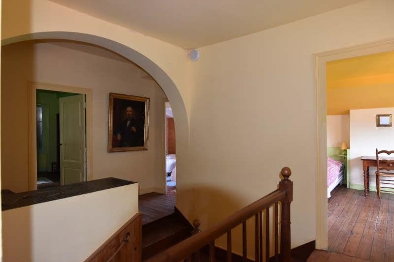 Sale house / villa St palais sur mer 522500€ - Picture 6