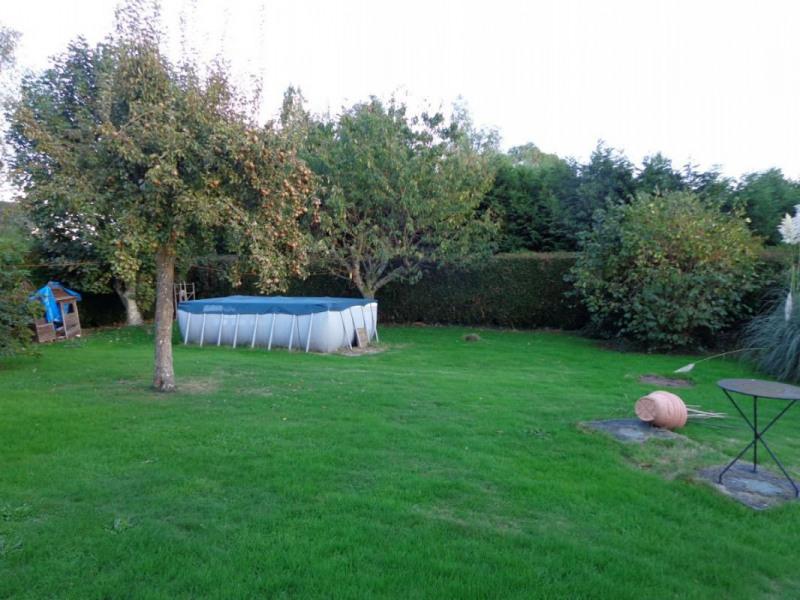 Sale house / villa Pont-l'évêque 262500€ - Picture 10