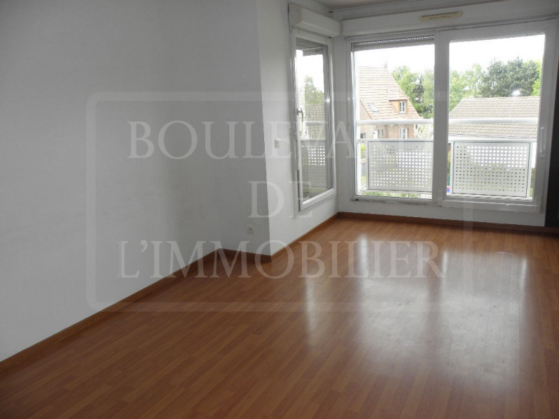 Sale apartment Roncq 185 000€ - Picture 3