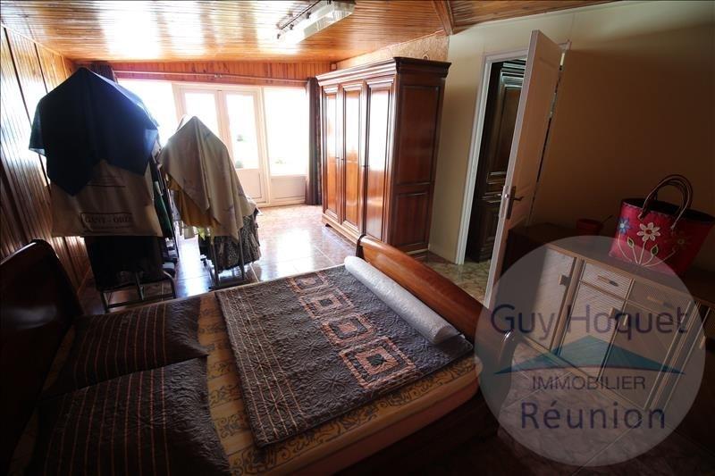 Продажa дом La montagne 299500€ - Фото 8