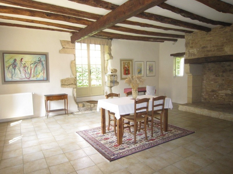 Vente maison / villa St cirq 400 000€ - Photo 16