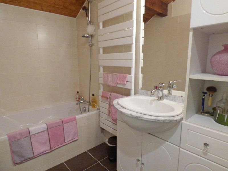 Deluxe sale house / villa Tresserve 632000€ - Picture 10
