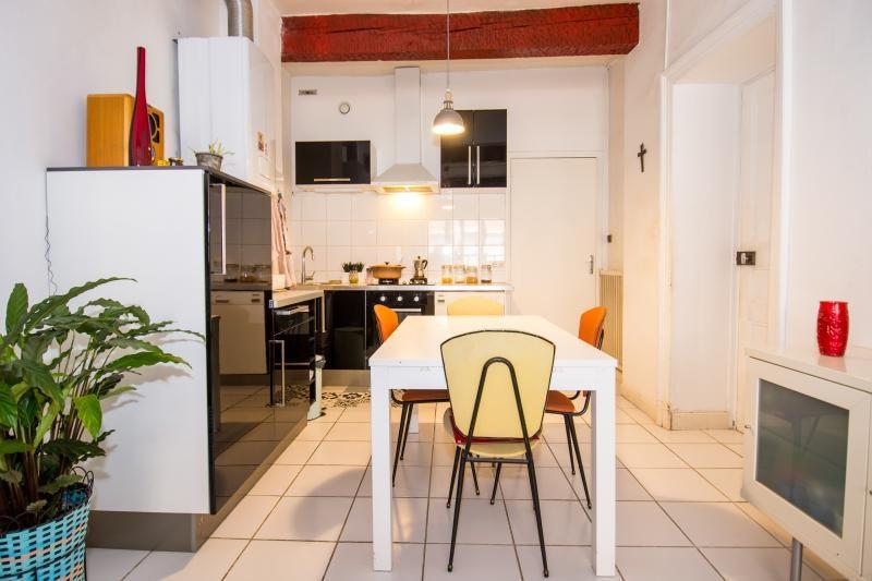 Investimento apartamento Toulouse 405600€ - Fotografia 3