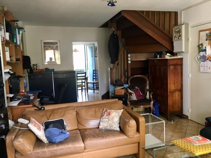 Vente appartement Le tholonet 252 000€ - Photo 9